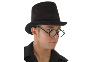 Hats Step Out of Time Steampunk and More Steampunk Costumes, Victorian Clothing, Pirate Costumes, Renne Faire Clothing