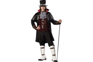 Steampunk & Victorian Costumes for Men & Boys Step Out of Time Steampunk Costumes, Victorian Clothing, Pirate Costumes, Renne Faire Clothing