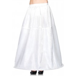 Long Hoop Skirt Step Out of Time Steampunk Costumes, Victorian Clothing, Pirate Costumes, Renne Faire Clothing