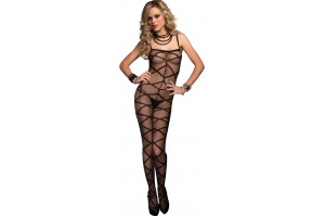 Suspender & Body Stockings Step Out of Time Steampunk and More Steampunk Costumes, Victorian Clothing, Pirate Costumes, Renne Faire Clothing