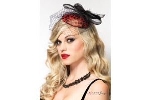 Fascinators & Bows Step Out of Time Steampunk and More Steampunk Costumes, Victorian Clothing, Pirate Costumes, Renne Faire Clothing