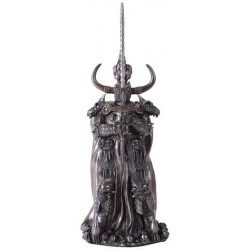 Black Knight Statue Step Out of Time Steampunk and More Steampunk Costumes, Victorian Clothing, Pirate Costumes, Renne Faire Clothing
