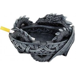 Dragon Ashtray Step Out of Time Steampunk and More Steampunk Costumes, Victorian Clothing, Pirate Costumes, Renne Faire Clothing