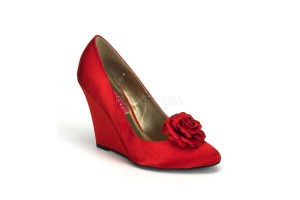 Womens Pump Style Shoes Step Out of Time Steampunk and More Steampunk Costumes, Victorian Clothing, Pirate Costumes, Renne Faire Clothing